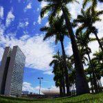 Vivir en Brasilia