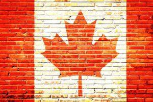Vivir en Canadá