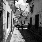 Vivir en Cusco