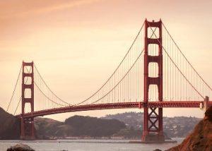 ¿Cuánto cuesta vivir en San Francisco?