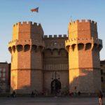 ¿Cuánto cuesta vivir en Valencia?