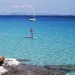 Vivir en Formentera