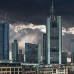 Vivir en Frankfurt