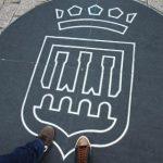 Vivir en Logroño