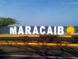 Vivir en Maracaibo