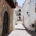 ¿Cuánto cuesta vivir en Ibiza?