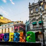 Vivir en Puebla
