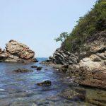 Vivir en Santa Marta