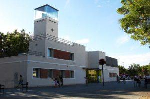 Vivir en Valladolid