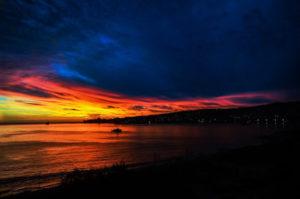 Vivir en Valparaíso