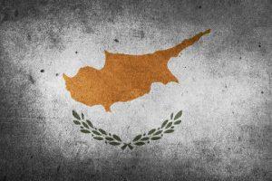 Vivir en Chipre