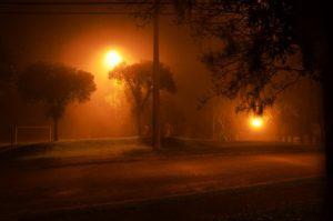 Vivir en Curitiba