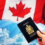 Requisitos para vivir en Canadá