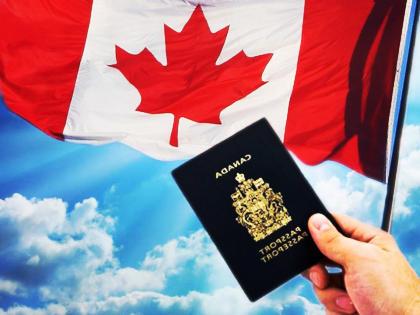 requisitos canadá
