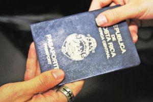 Requisitos para vivir en Costa Rica