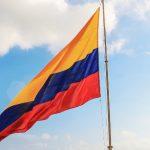 Mejores ciudades para vivir en Colombia