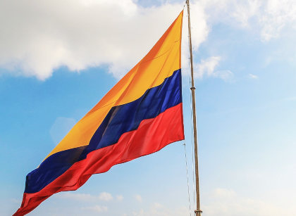 mejores colombia