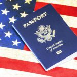 Requisitos para vivir en Estados Unidos