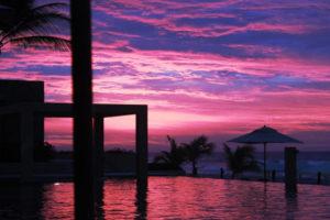 Vivir en Acapulco