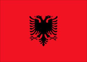 Vivir en Albania