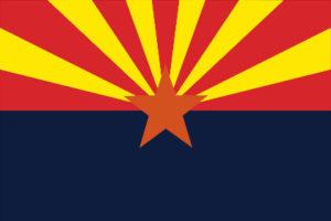 Vivir en Arizona