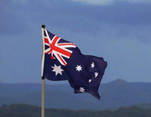 Mejores ciudades para vivir en Australia