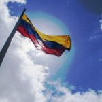 Mejores ciudades para vivir en Venezuela