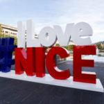 Vivir en Niza