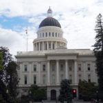 Vivir en Sacramento