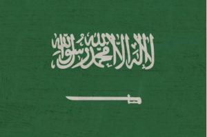 Vivir en Arabia Saudí