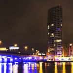 Vivir en Belfast