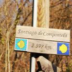 Vivir en Santiago de Compostela