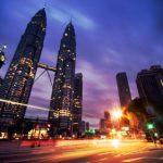 Vivir en Kuala Lumpur