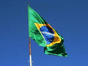 Mejores ciudades para vivir en Brasil