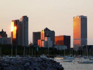 Vivir en Milwaukee