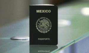 Requisitos para vivir en México