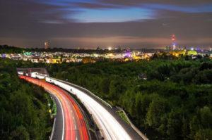 Vivir en Dortmund
