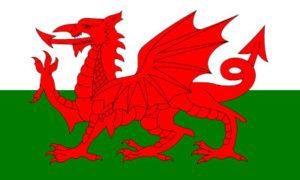Vivir en Gales