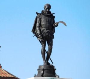 Vivir en Alcalá de Henares