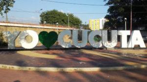 Vivir en Cúcuta