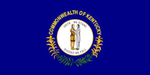 Vivir en Kentucky