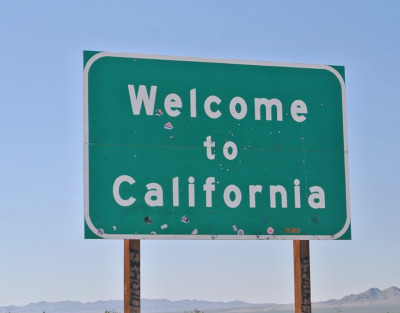 mejores ciudades california
