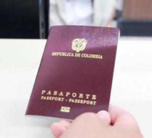 Requisitos para vivir en Colombia
