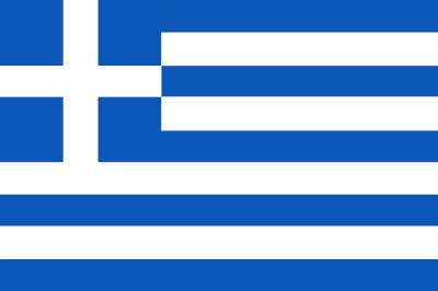greciaa