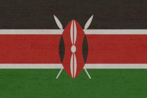 Vivir en Kenia