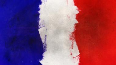 precios francia
