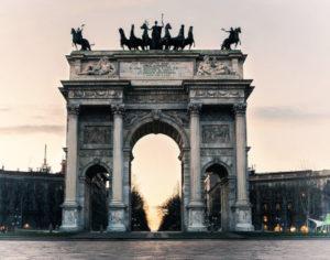 ¿Cuánto cuesta vivir en Milán?