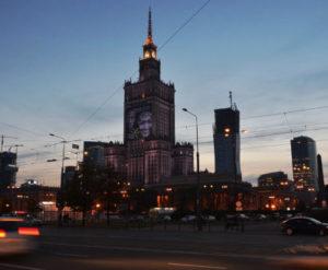 Costo de vida en Polonia