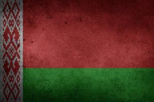 Vivir en Bielorrusia