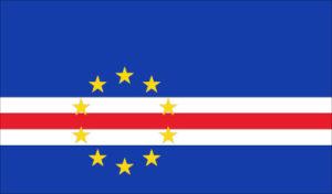 Vivir en Cabo Verde